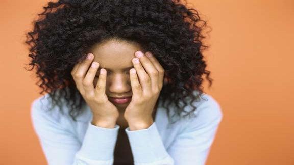 It Happened to Me: 'My Ex Crashed My Wedding'