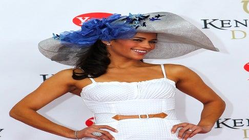 Timeless Chic: Elegant Easter Hats