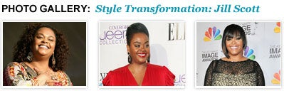 style-transformation-jill-scott-launch-icon