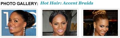 hot-hair-accent-braids-launch-icon