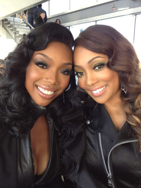 Are Brandy & Monica Putting Tour Plans on Hold?