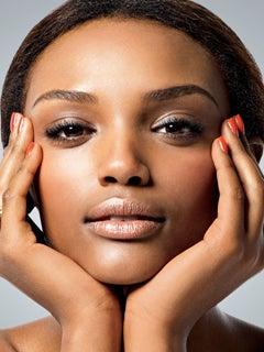 Best in Black Beauty Awards: Skin Care
