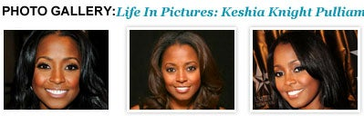 keshia-knight-pulliam-life-in-pictures-launch-icon