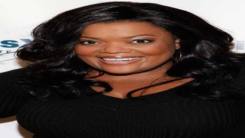 Yvette Nicole Brown On Sherri Shepherd's DWTS Elimination: 'I'm Heartbroken for My Friend'