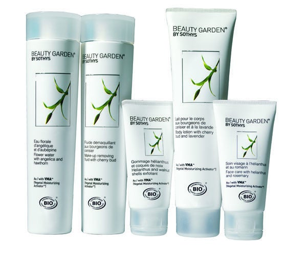 southy-facial-products
