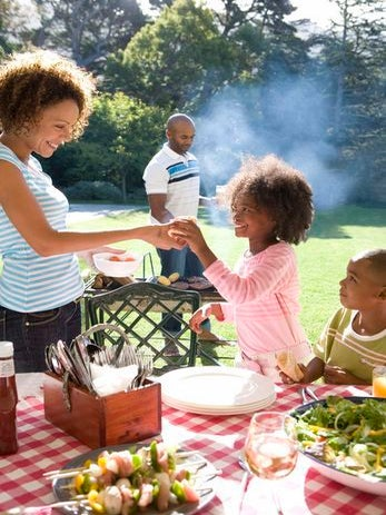 ESSENCE Poll: How Will You Be Spending Your Memorial Day Weekend?