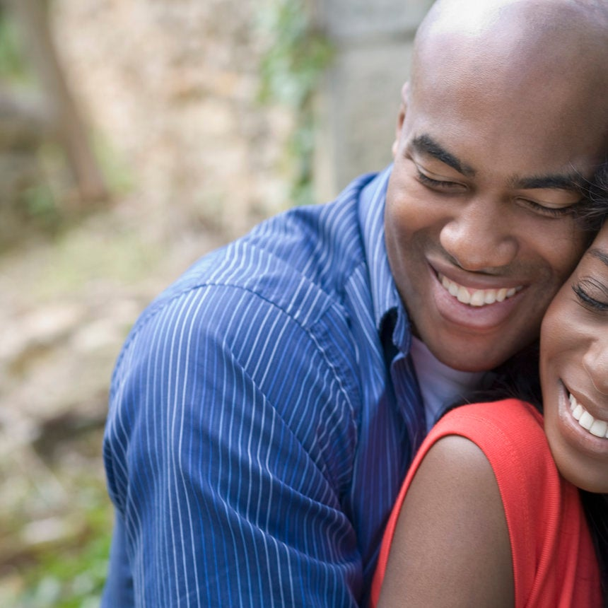Modern Day Matchmaker: 10 Ways to Improve Your Love Life (Right Now!)