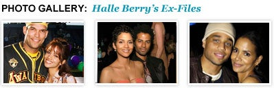 halle-berry-ex-files-launch-icon
