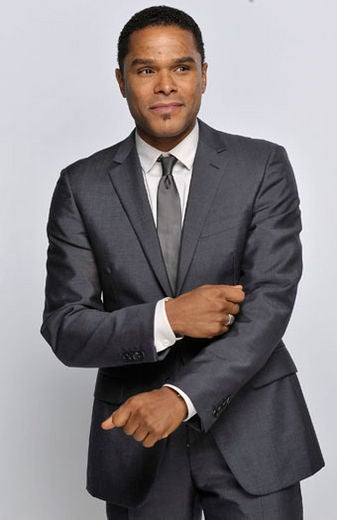 Maxwell Cancels Summer Tour Due to Vocal Strain