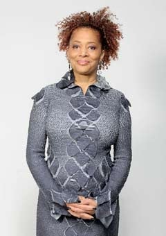 Exclusive: Terry McMillan on 'Waiting to Exhale' 20th Anniversary