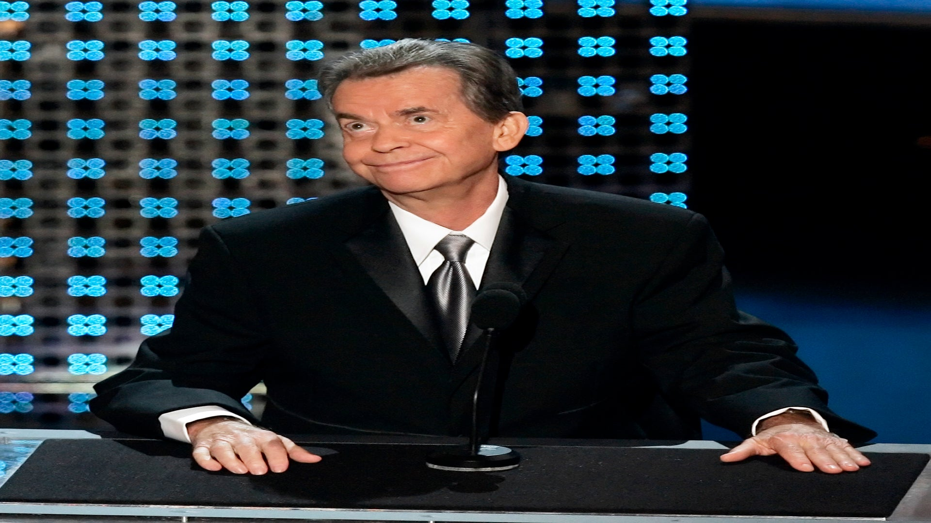 Remembering Dick Clark: Watch the Jackson 5 on 'American Bandstand'