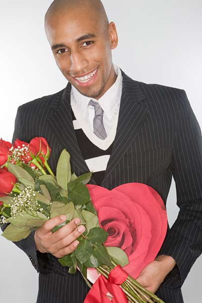 Two Black Men Plan to Sue 'The Bachelor' for Racial Discrimination