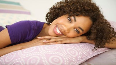 Reader Q&A: CurlyNikki on Combating Dry Ends