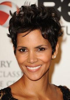 Top 10: Hairstyles of the Week, 4-20-2012