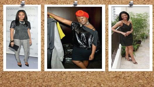 3 Eco-Friendly Black Designers You Should Know