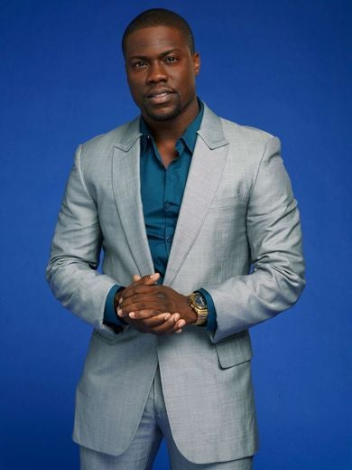 Kevin Hart Added to ESSENCE Music Festival Lineup