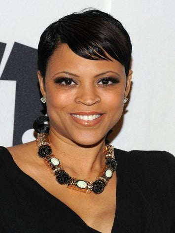 Coffee Talk: Shaunie O'Neal to Bring 'Basketball Wives' to the Big Screen