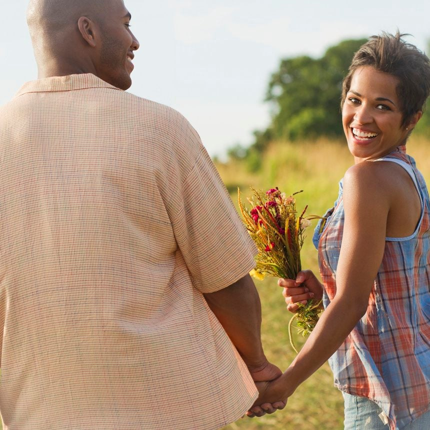 Modern Day Matchmaker: The 10 Worst First Date Ideas of All Time