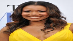 Hairstyle File: Gabrielle Union