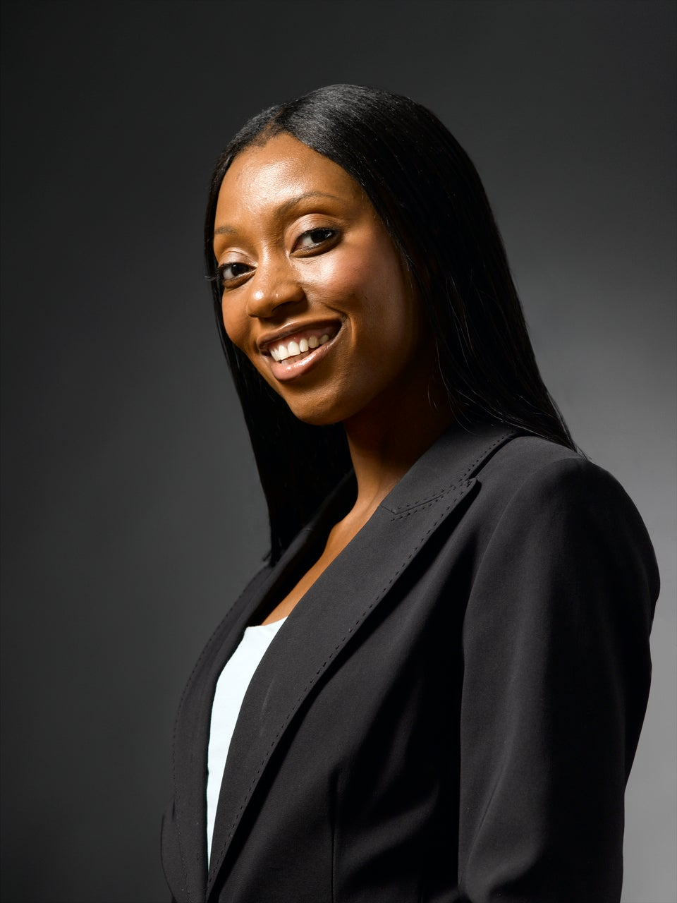 Tanisha's Tips: How Far Would You Go for a Promotion?
