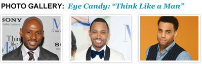 eye-candy-think-like-a-man-launch-icon