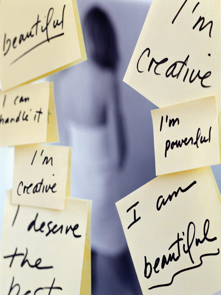 4 Ways to Activate Inspiration