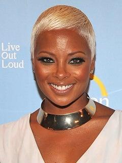 Top 10: Hairstyles of the Week, 4-27-2012
