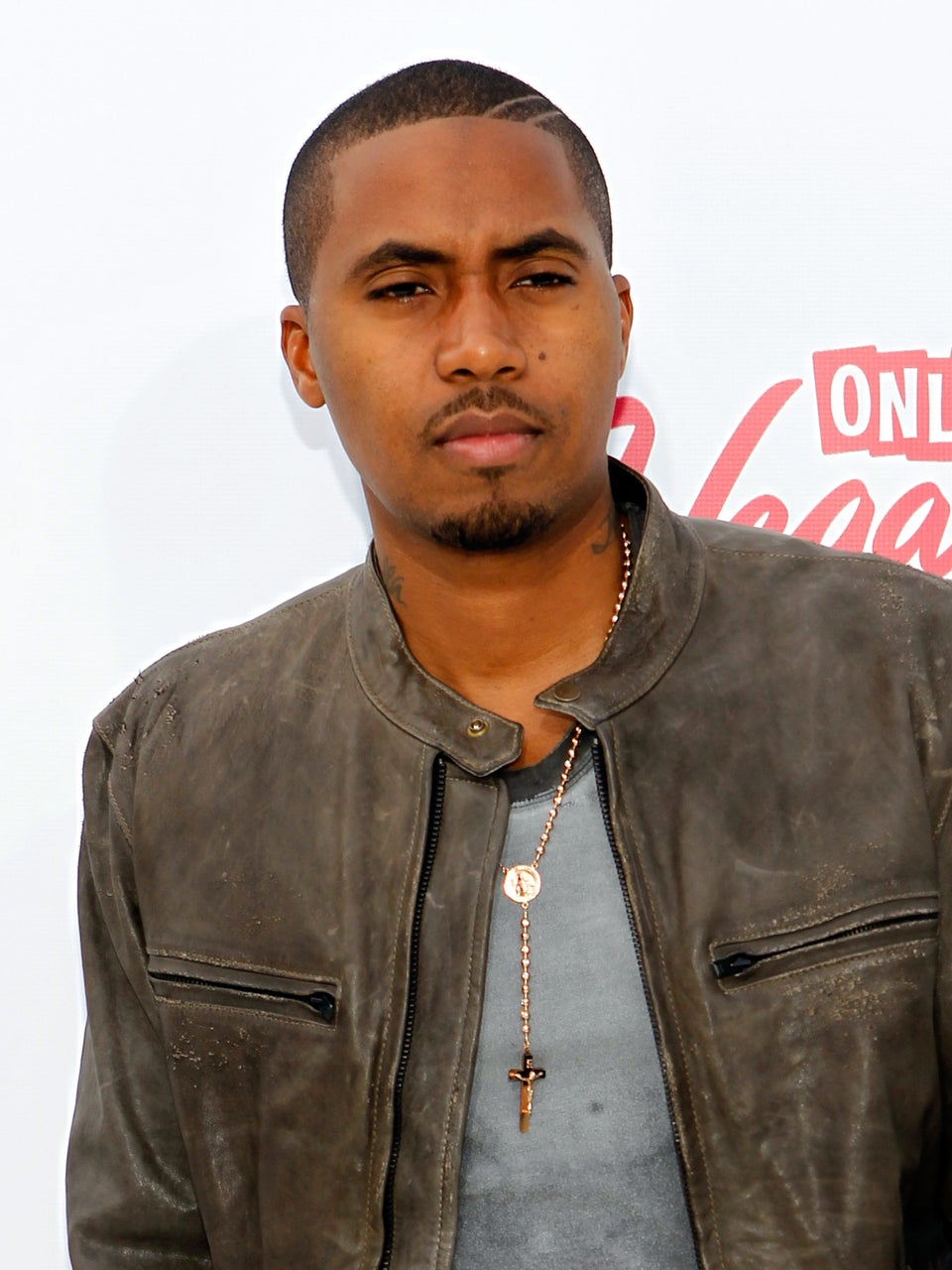 Real Talk: Does Nas Go Too Far With 'Daughters'?