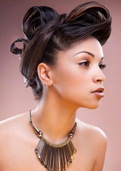 Best in Black Beauty Awards 2012: Hair