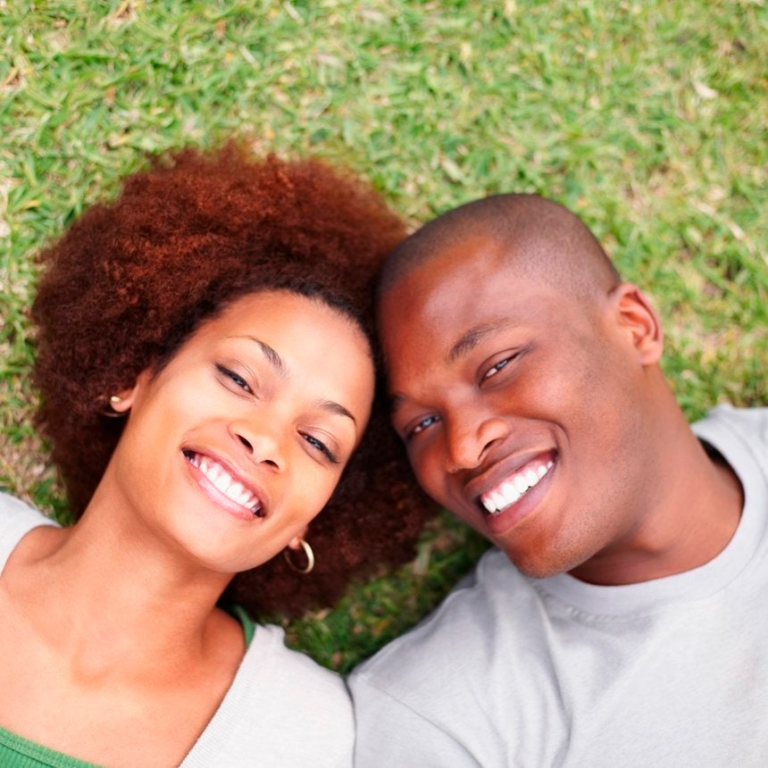 Modern Day Matchmaker: How to Determine If He's Marriage Material
