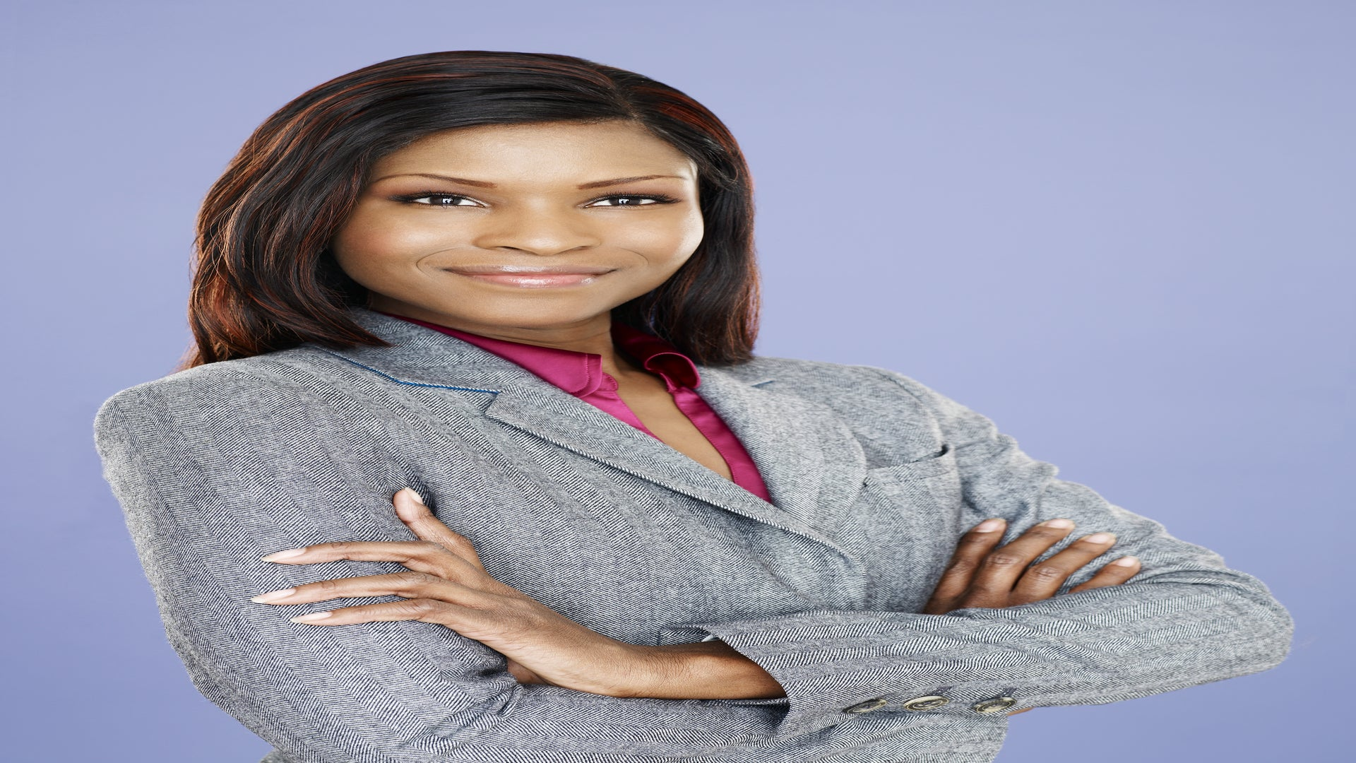 Tanisha's Tips: 5 Reasons Why You Might Not Get Hired