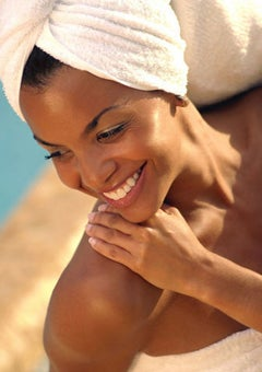 Skin Cancer Facts That Might Shock You