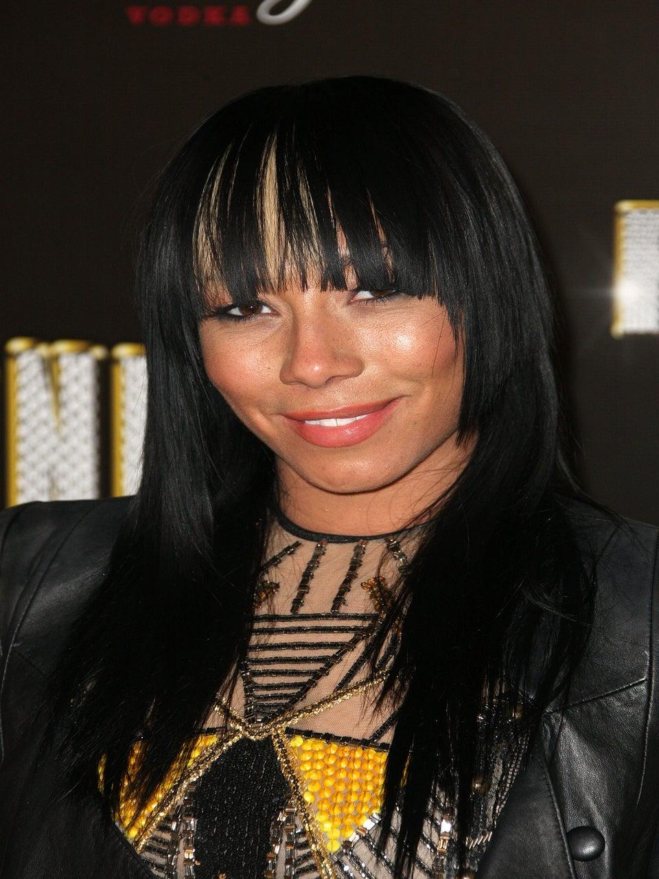 New and Next: Meet Roc Nation R&B Artist Bridget Kelly