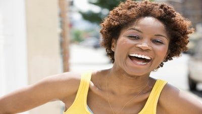 Reader Q&A: CurlyNikki's Tips on Prepping Natural Hair for the Summer