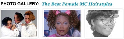 the-best-female-mc-hairstyles-lauch-icon