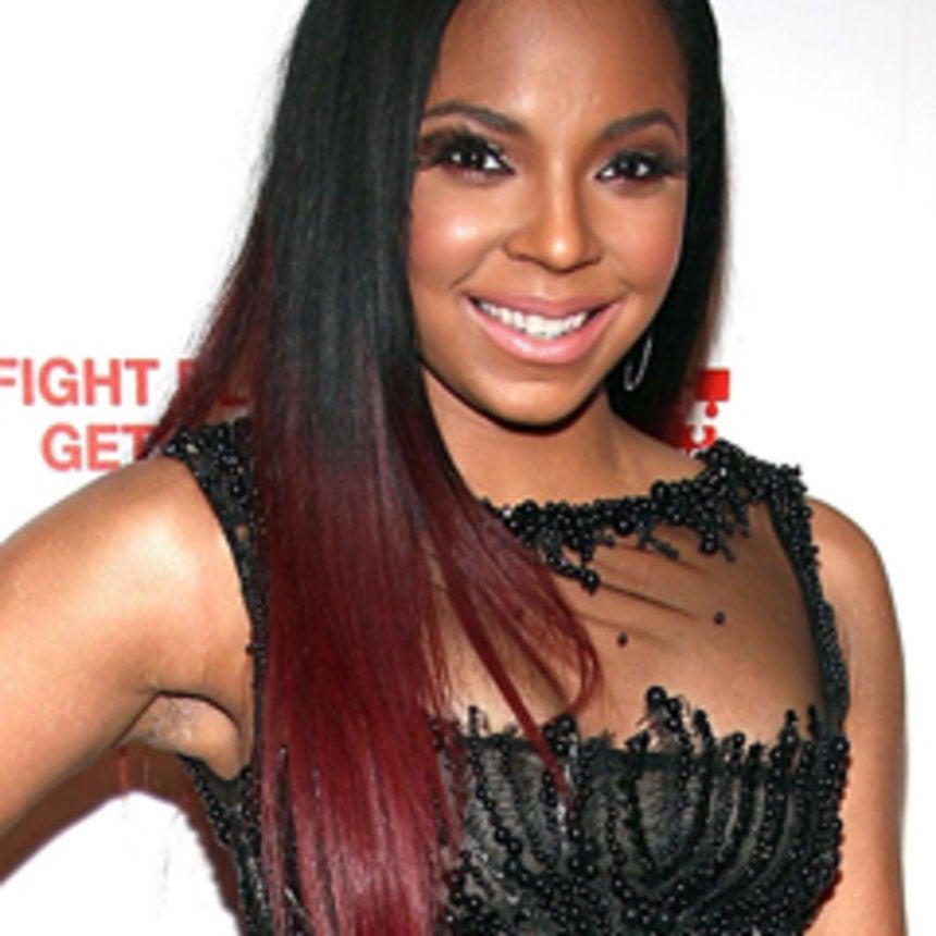 Top 10: Hairstyles of the Week, 5-4-2012
