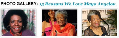 15-reasons-we-love-maya-angelou-launch-icon