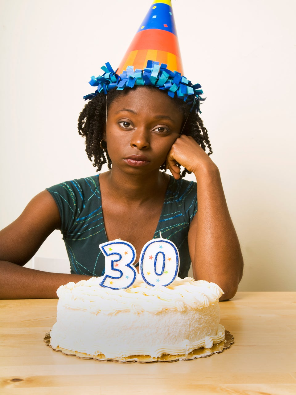 30 Things Every Black Woman Should Have and Know By 30