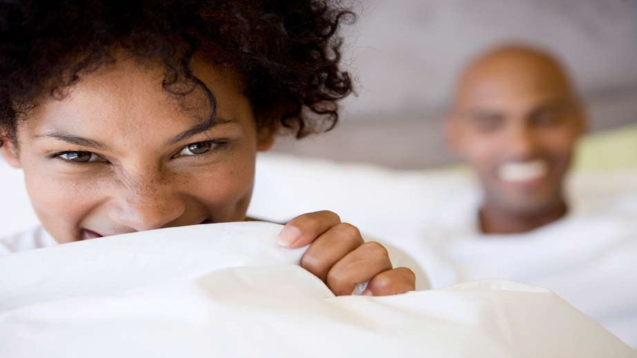 10 Types of Sex Every Woman Should Have (At Least Once)