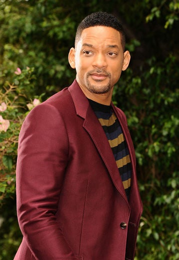 Will Smith Defends His Marriage, Says He's 'Indestructible'