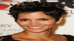 Hot Hair: Celebs Sizzle in Short Cuts