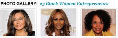 25-black-women-entreprenuers-launch-icon