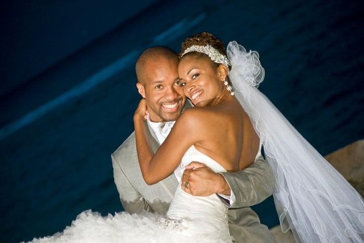 Bridal Bliss: A Celebration of Love