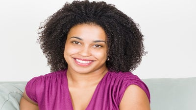 Reader Q&A: CurlyNikki's Top 10 Tools for Going Natural