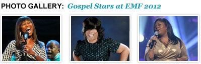 gospel-stars-at-essence-music-festival-launch-icon