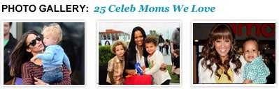 25-celeb-moms-we-love-lauch-icon