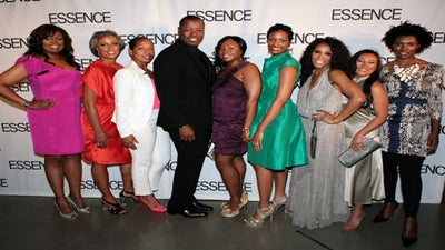 ESSENCE Honors Beauty Innovators at Best in Black Beauty Awards