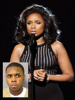 William Balfour Convicted in Jennifer Hudson Family Murder Trial