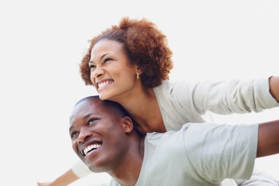 Modern Day Matchmaker: 24 Questions to Ask to See If He's