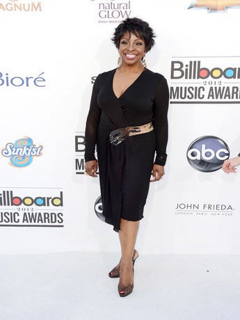 Gladys Knight, Maze Featuring Frankie Beverly to Headline Charity Concert